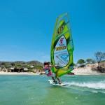 Windsurf 13