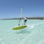Windsurf 10