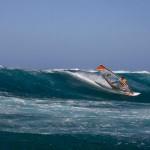 Windsurf 7