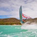 Windsurf 9