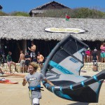 Ecole Kite 2 (Copier)
