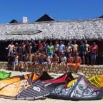 Ecole Kite 4 (Copier)