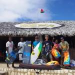 Ecole Kite 6 (Copier)