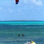 Ecole Kite2