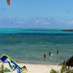 Ecole Kite4