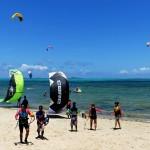Ecole Kite6
