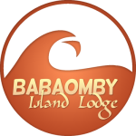 Babaomby Island Lodge